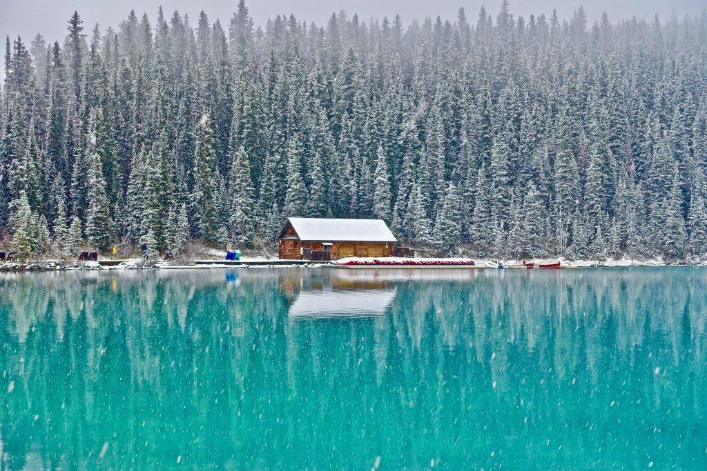 Top winter travel tips