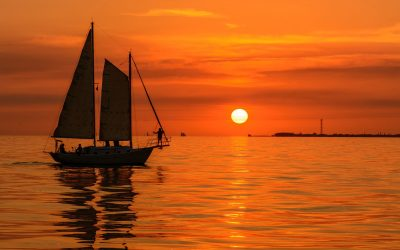 17 Fun Things to Do in Key West, Florida
