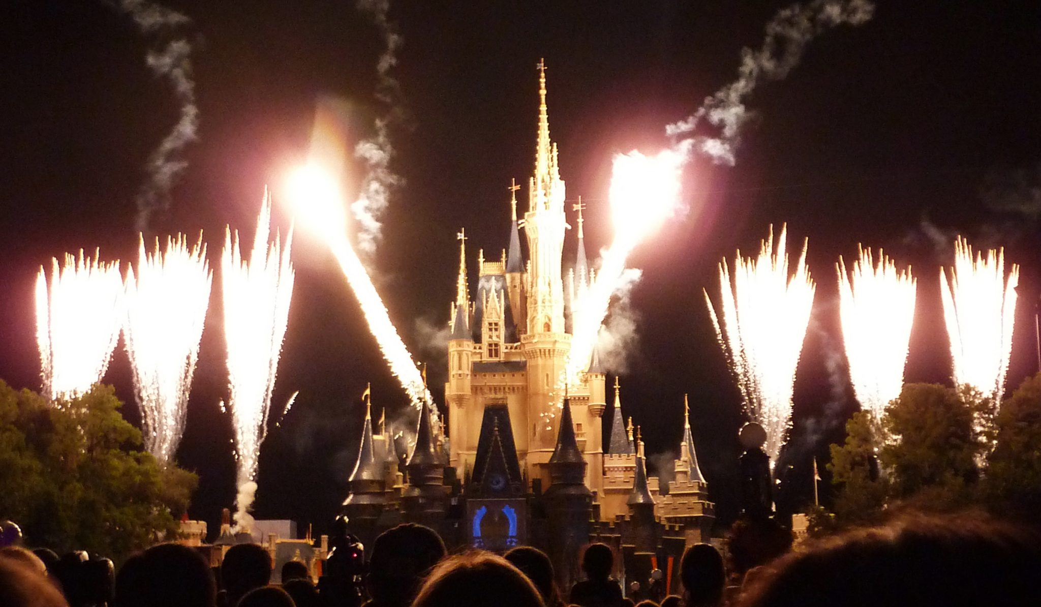 What to pack for Disney World | Disney World packing list